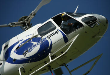 Helicopter flights Cairns - Cairns scenic flights