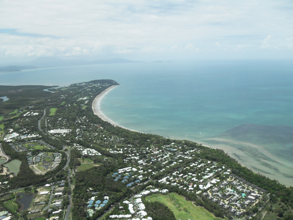 cairns helicopters with Rainforest Discovery Scenic Helicopter Flight on Greatbarrierreef furthermore Gbr Helicopter also Helicopter Flights Cairns in addition Registered Columbia Helicopters Usa likewise ox Valley.