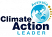 Eco Climate Action Leader